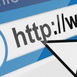 Los mejores lugares para crear un dominio web