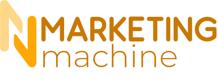 Marketing Machine