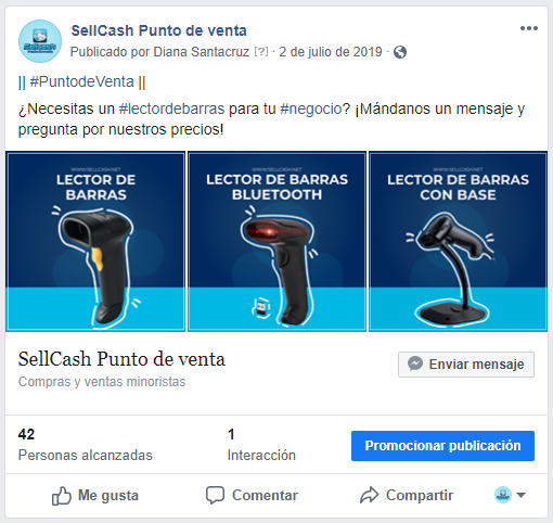 https://marketingmachine.com.mx/project/sellcash-facebook-page/