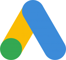 1200px-Google_Ads_logo