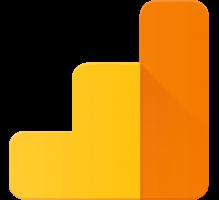 1a200px-Google_Ads_logo