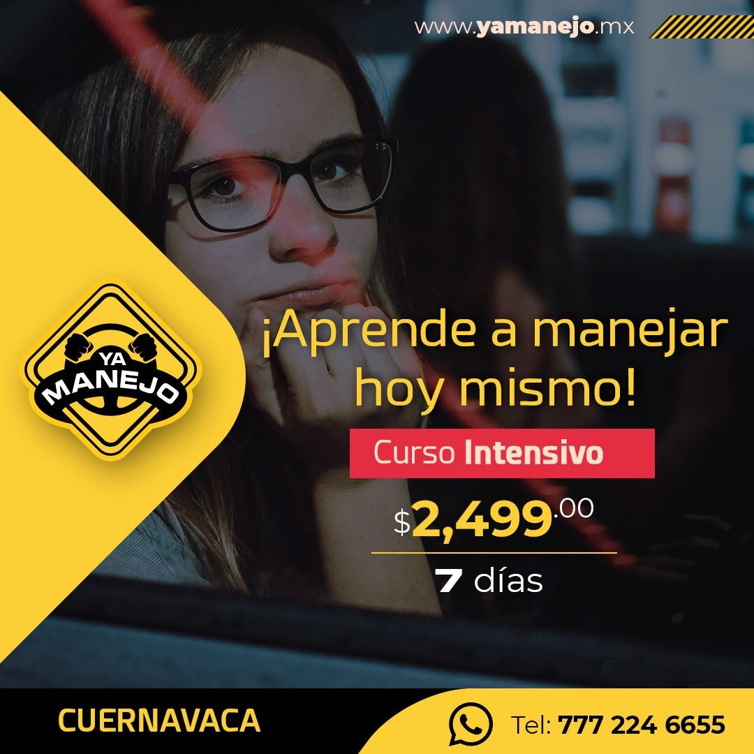 https://marketingmachine.com.mx/project/ya-manejo/